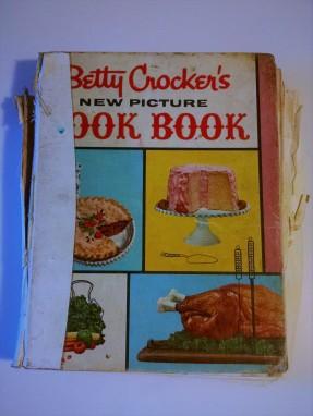 b-crocker-book