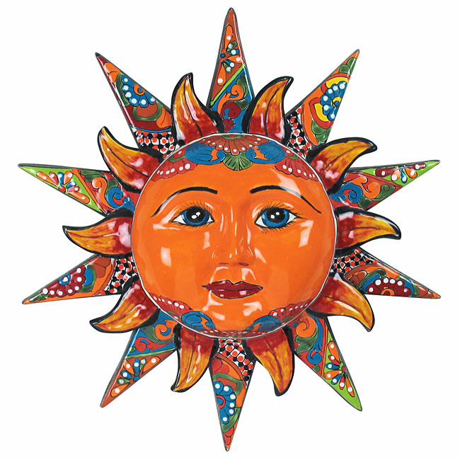 20-talavera-sun-face-multi-dimensional-1