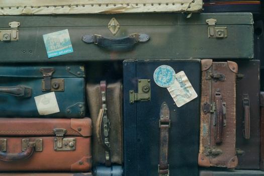 luggafe-2-erwan-hesry