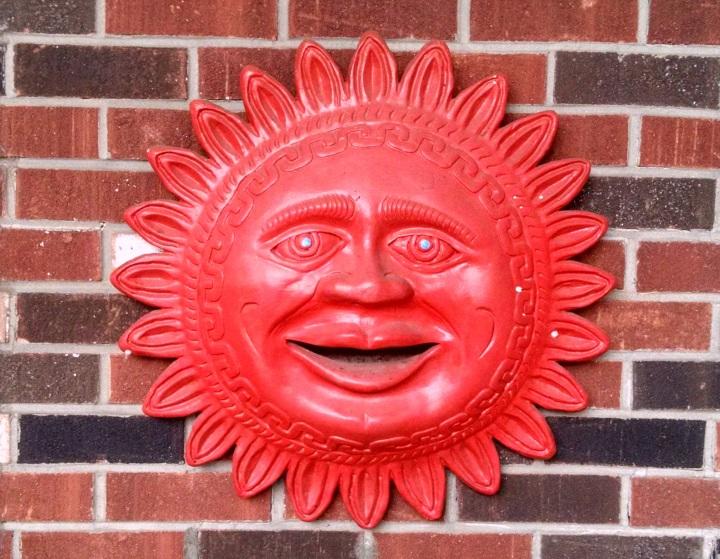 my-sun