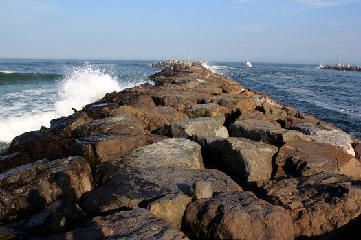 manasquan_inlet_-_jersey_shore