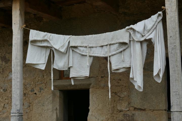 laundry-2656164_1920