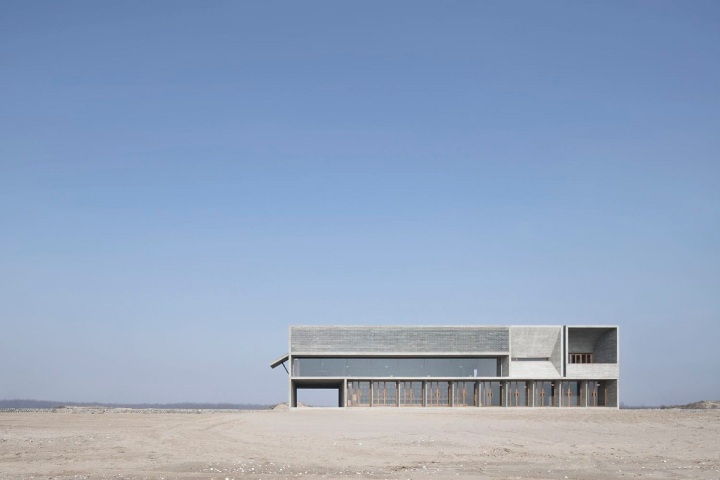Vector-Architects-Seashore-Library-3
