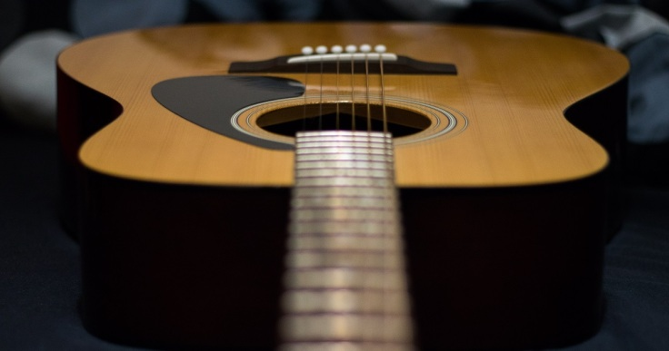 vincent-nicolas-512548-unsplash