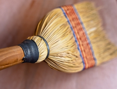 rice-straw-broom-3491961_1280