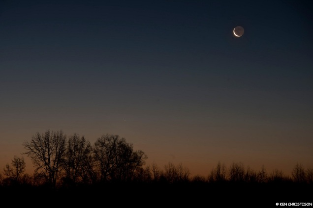ken-christison-moon-and-jupiter-jan-22-2020